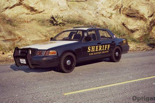 5ab859 sheriff