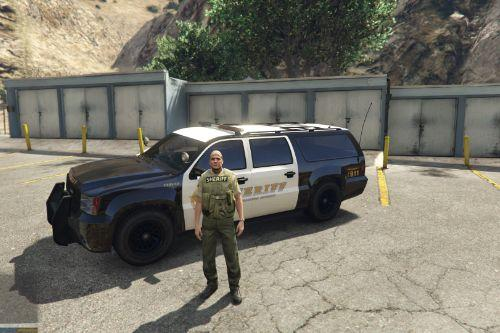 545624 sheriff