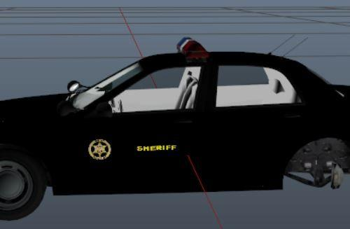 14135f sheriff