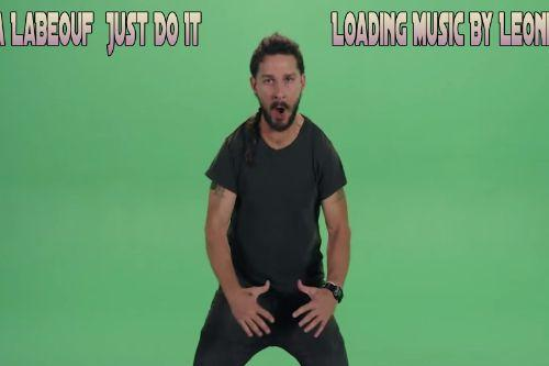 C92a9e o shia labeouf just do it parodies facebook
