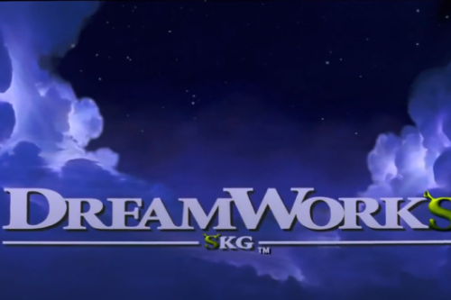 Shrek Dreamworks Intro | Custom Intro | *Requested* |