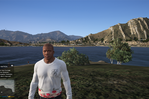 43ea59 grand theft auto v 10 17 2017 4 48 50 pm