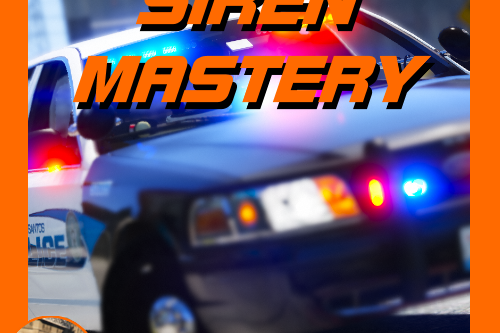 D51a7d sirenmastery