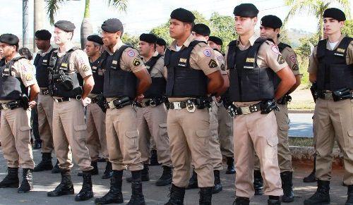 696d4e previsão concurso policia militar minas gerais 2016 2017