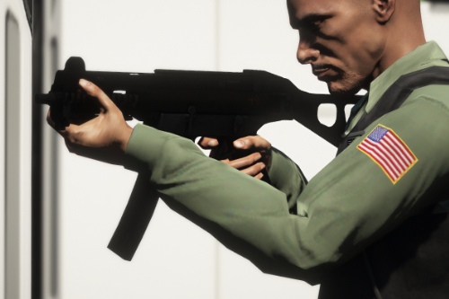 Dedecb grand theft auto v screenshot 2019.02.26   17.47.26.93
