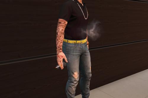 E4f329 jeanss