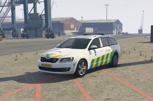 389da6 douane2