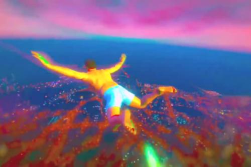 3b5706 skydive