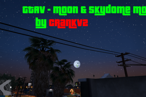 E652a0 custom moon & skydome mod by crankv2®004