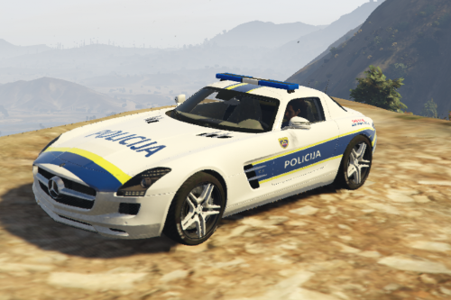 6dac59 policija1