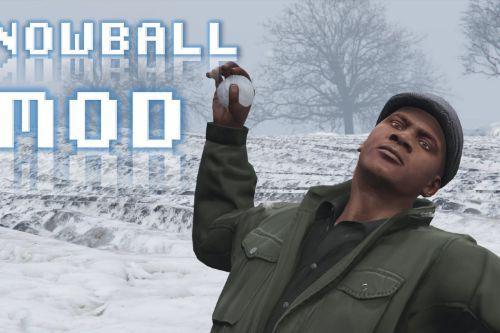 Snowball Script