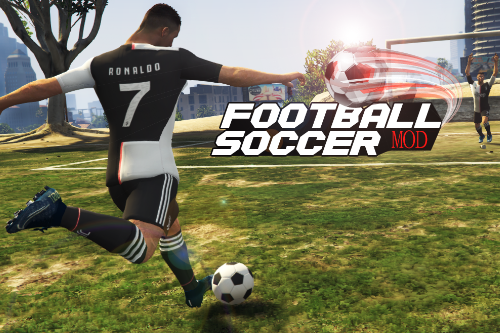 Soccer/Football script (penalty shoot-outs) FIFA 21 [BETA]