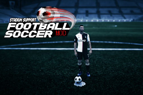 Soccer/Football script (penalty shoot-outs) FIFA 21 [BETA]