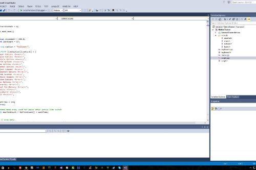 Script Hook V + Native Trainer - GTA5-Mods com