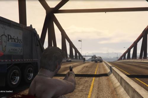 Bc24dc screenshot