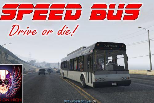 93f916 speedbus woh