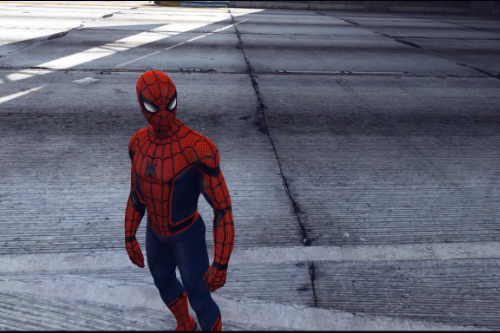 877010 spiderman 1