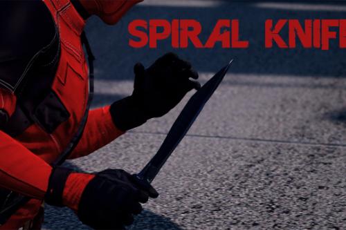 722480 spiralknifepromo