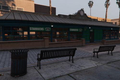 943390 grand theft auto v screenshot 2019.01.20   05.20.50