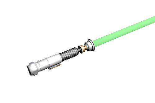 Star Wars Toy Light Saber