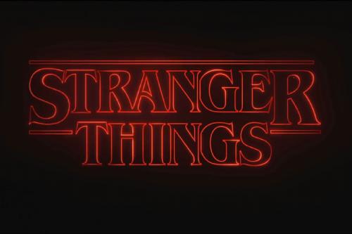 052233 stranger