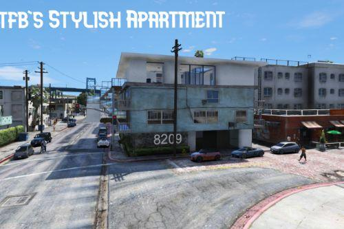 minecraft xbox 360 gta v map download
