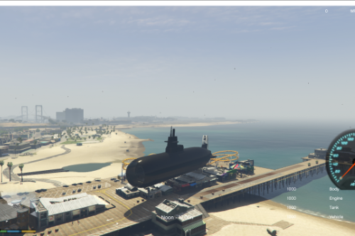 213961 scenic pier lf