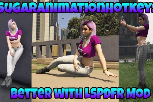 7f442e sugaranimationhotkey gta5 mods com bild lunar berry