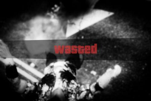 06b2e7 wasted
