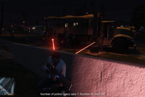 7e43c5 superpolice1