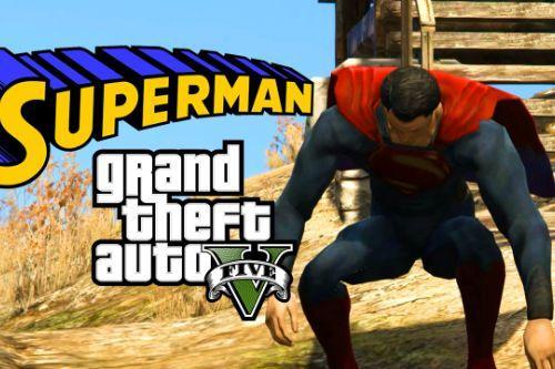 4c2f4a superman thumbnail