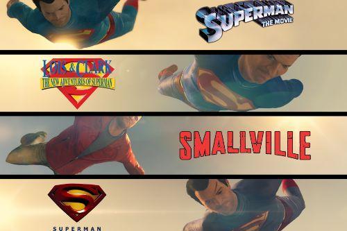 7016c0 supermanes