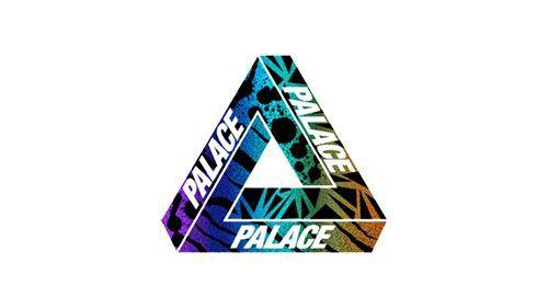 35201b palace
