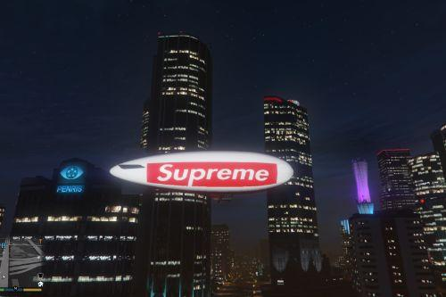 202b7a supreme blimp screenshot2
