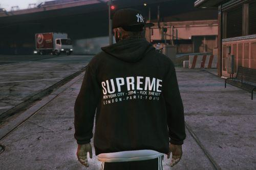 Ff66ff supreme jacket gta5 005