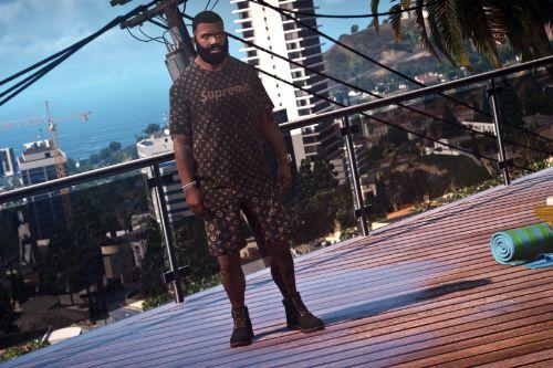 578408 grand theft auto v screenshot 2018.05.16   13.27.37
