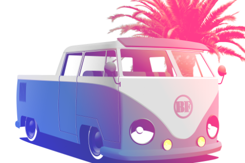SURFER CCC [Add-On | Tuning | Car Pack | Template]