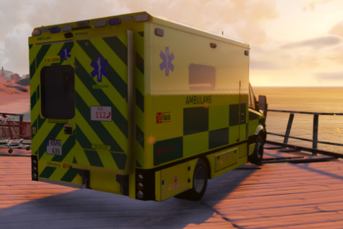 F56a7e ambulans32