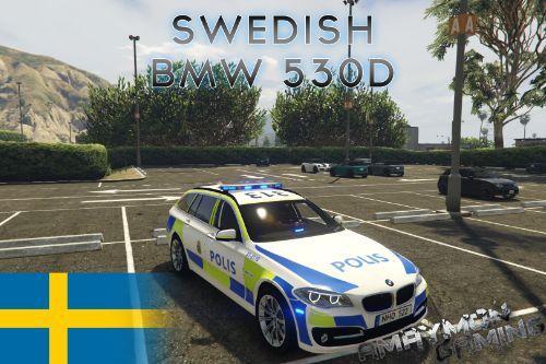 5a0456 bmw