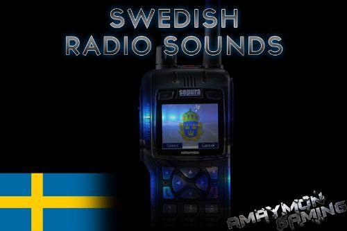D49d8e radio