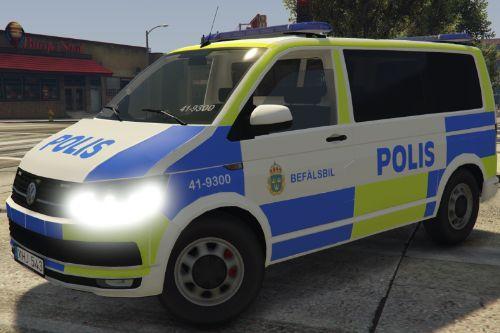 GTA 5 Vehicle Paint Job Mods - Emergency - GTA5-Mods com