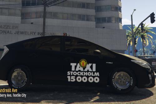 245808 taxi3