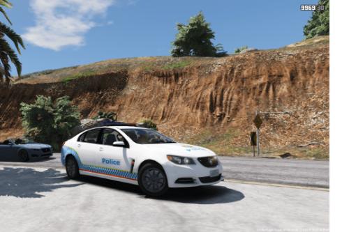 F9efad police2 min