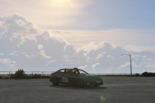 5a550c bil