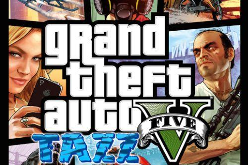63ac32 gta5 cover jaquette
