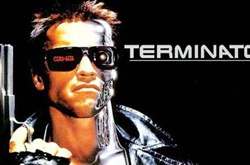51bb57 the terminator