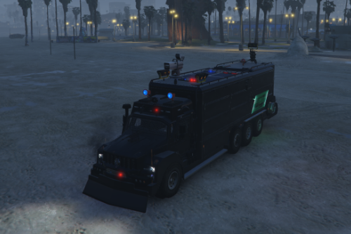 6485d7 terrorbyte2