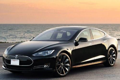 F3d5c0 tesla model s driverless pic image photo zigwheels 161015 m1 720x540