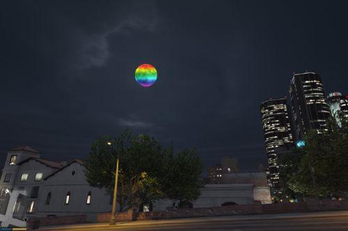 F033a2 rainbow moon