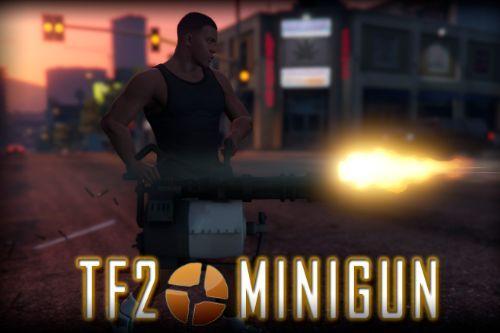B37dab tf2 1